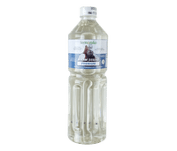 Minyak Goreng Kelapa Premium | Lemonilo