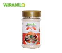 Lemonilo Kaldu Pelezat Alami Sapi 150 gr - Wiranilo