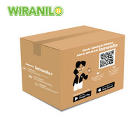 Paket Khusus Wiranilo - Wiranilo